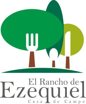 http://www.elranchodeezequiel.com.ar/el_rancho_de_ezequiel